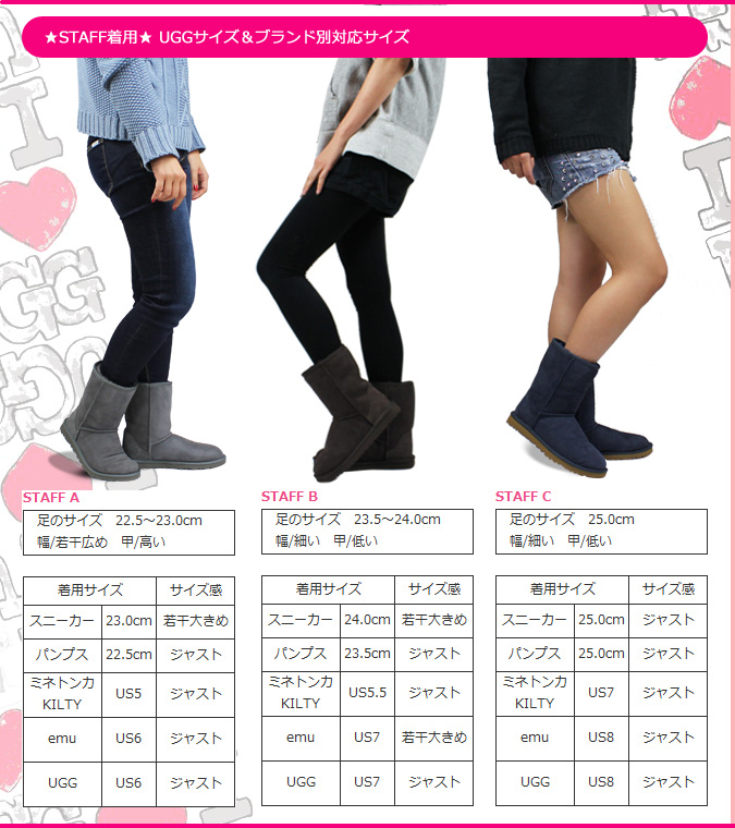 [售罄] UGG UGG 乔斯林靴女性斯林 1003919 羊皮女士
