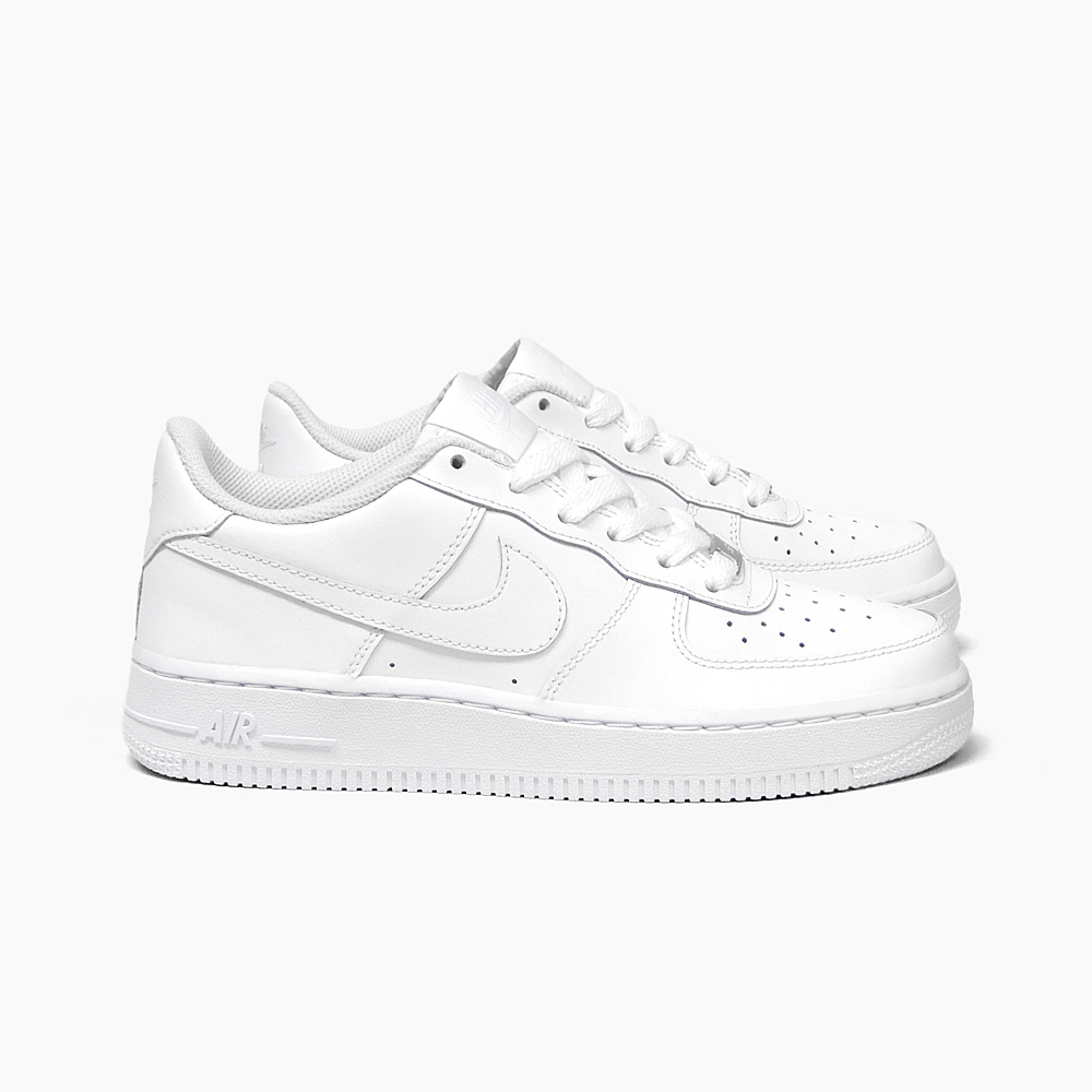 6e5d6ba811e SNEAKER BOUZ  NIKE AIR FORCE 1 GS 314