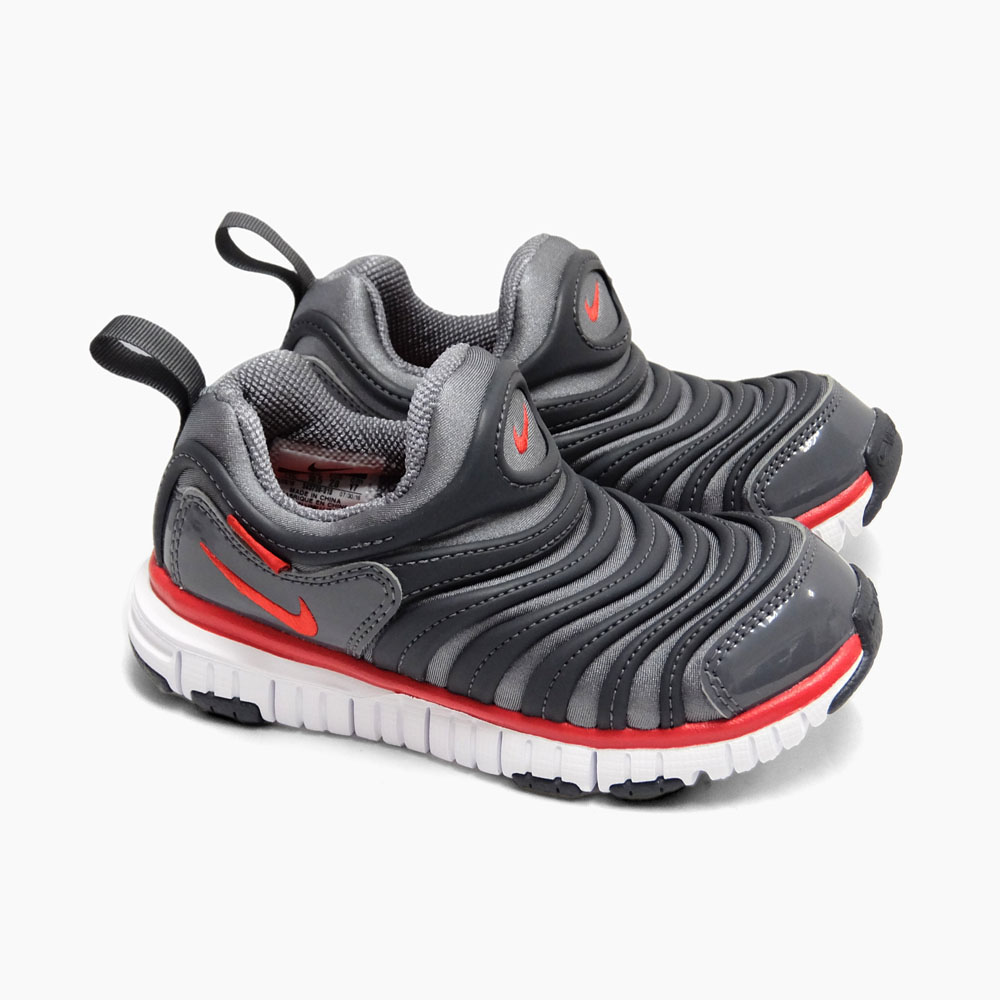 newest db7aa 820df ... NIKE DYNAMO FREE (PS) 343738 2016 HOLIDAY 006 010 504 kids shoes Dynamo  free . ...