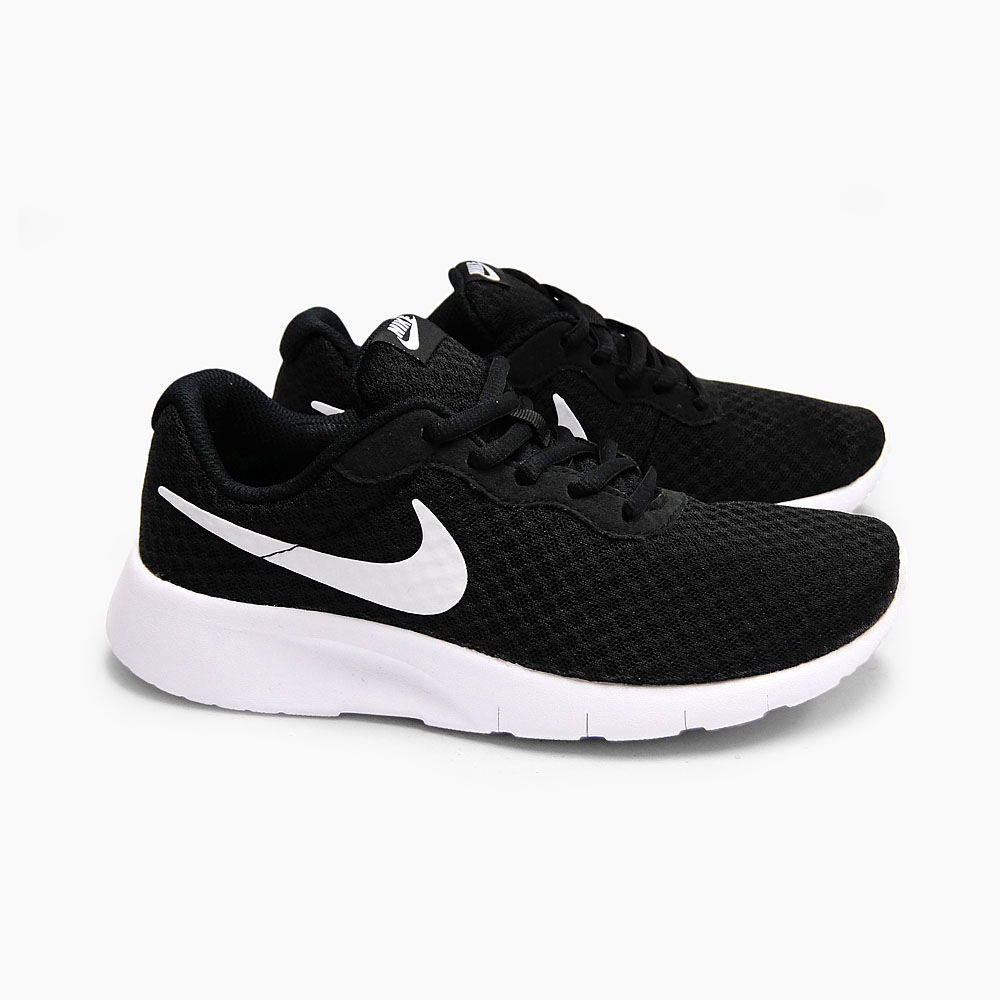 NIKE Tanjun GS 818381 011 Black