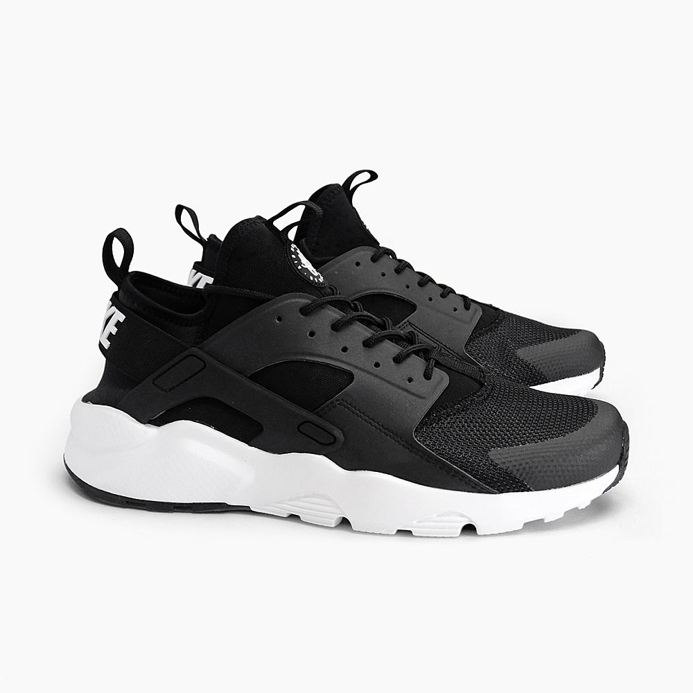 Ultra Halti Nike Run Sneaker Huarache Bouz Air aYzwOqgX