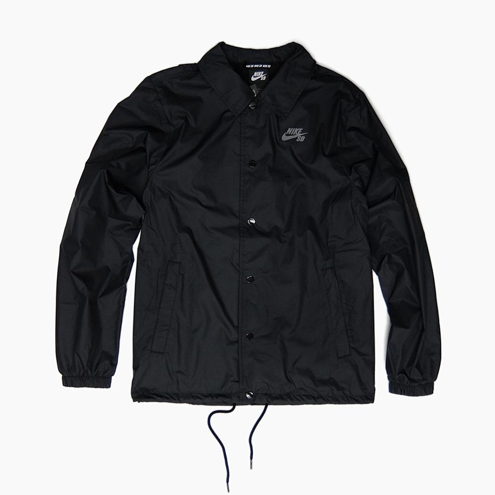 nike sb jacket