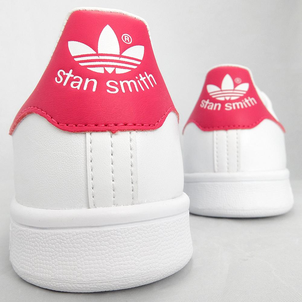 b32703 stan smith