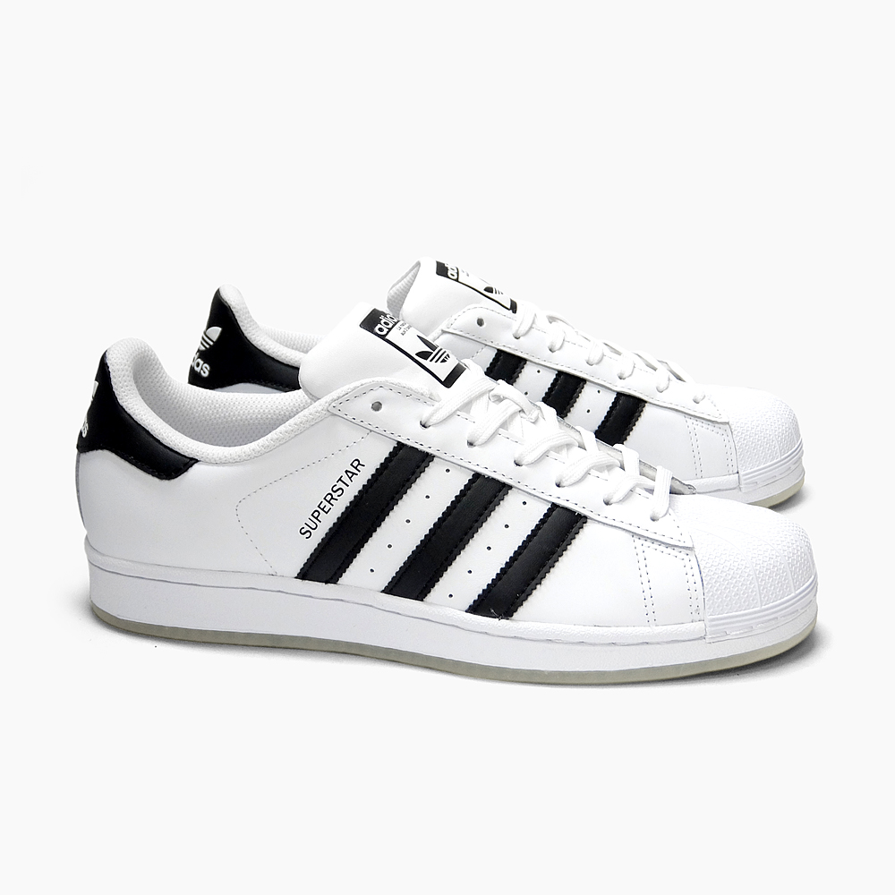 Cheap Superstar 80's Women White Rose Gold Metal Toe Beyaz SU Style