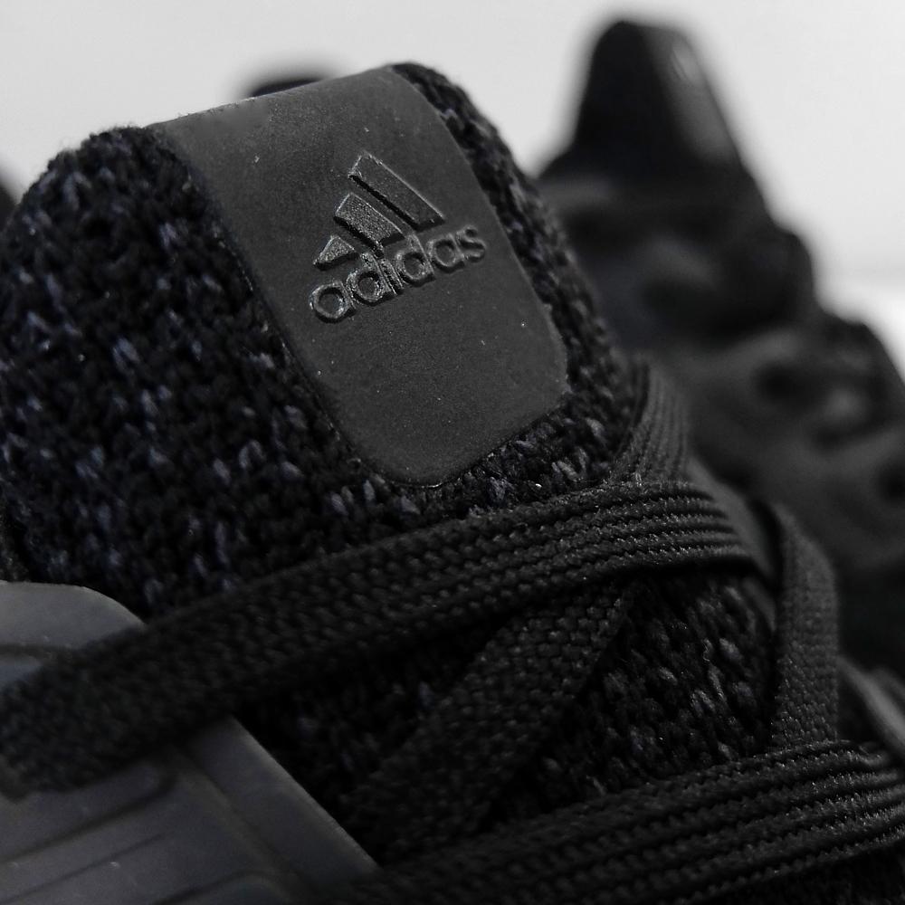 ADIDAS ULTRA BOOST 3.0  BA8842 CORE BLACK CORE BLACK DARK GREY  Adidas  ultra boost most new work sneakers men black gray white Symplocos  prunifolia white ... 96515680c