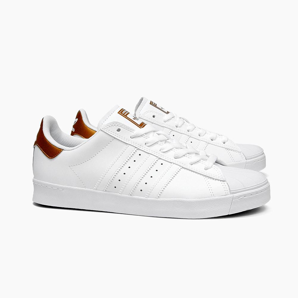 adidas Superstar Foundation B27136 Sneakersnstuff