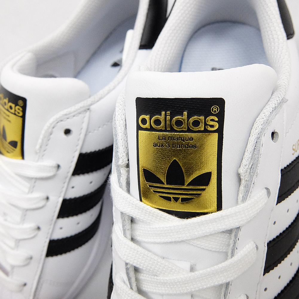 e0fbf1f7ac9 SNEAKER BOUZ  Adidas original superstar