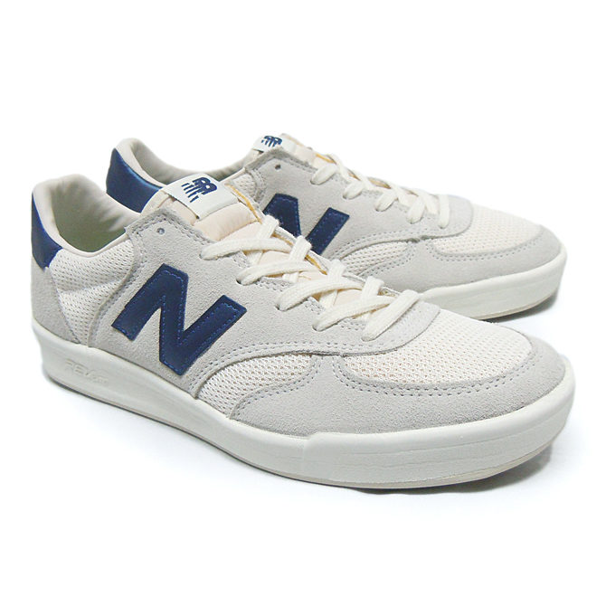 Suede Tennis Shoes Men