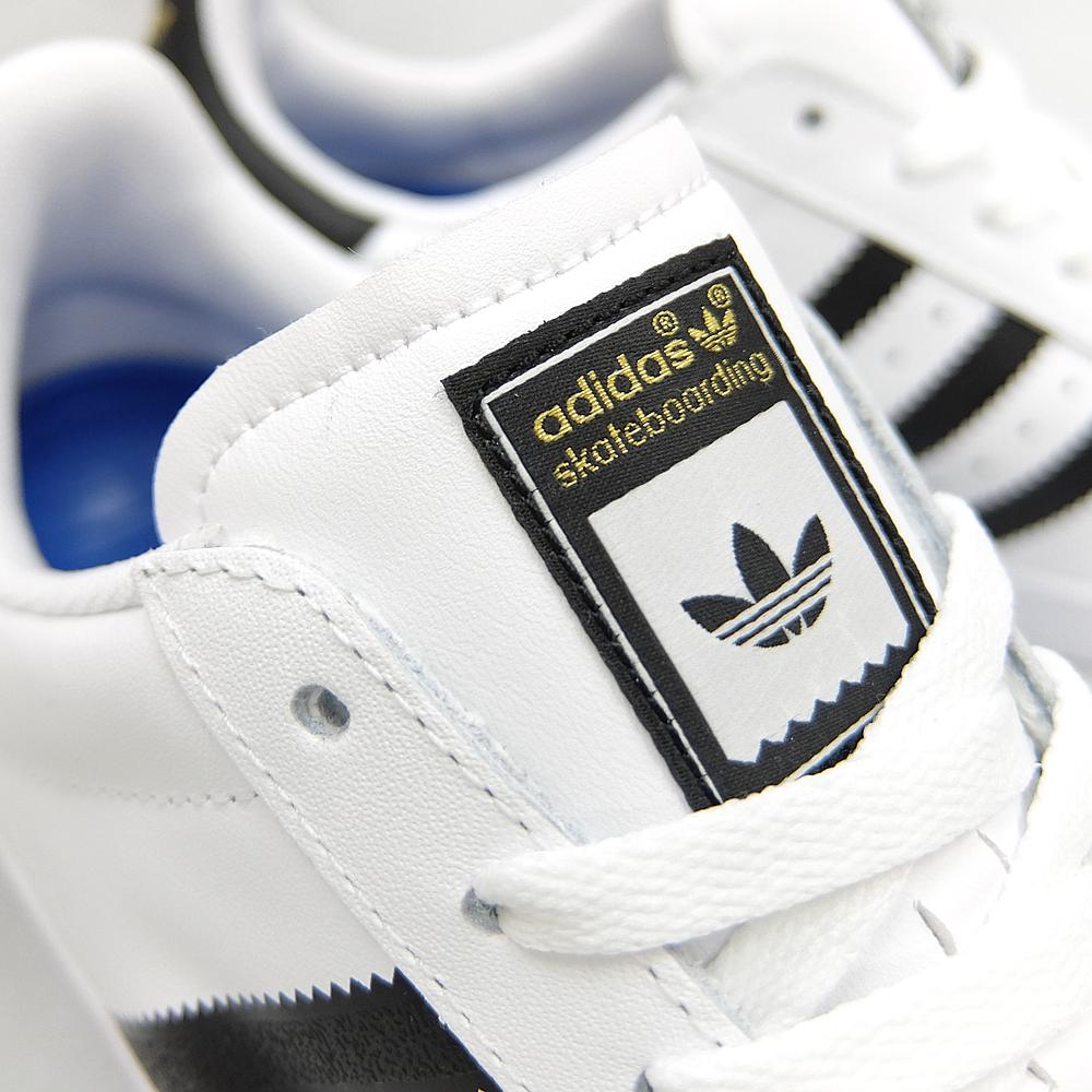 adidas superstar vulc adv d68718