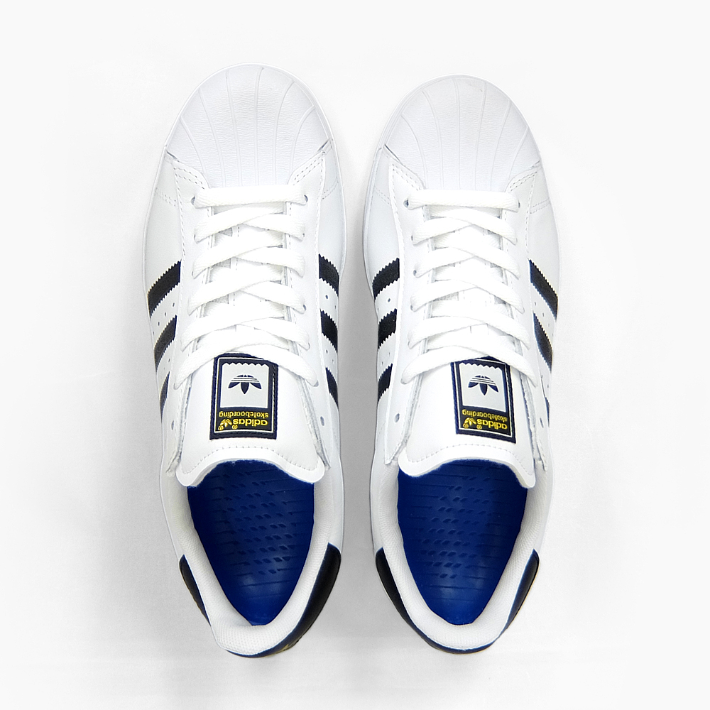 Tillys Cheap Adidas Originals Superstar ADV COMING SOON!