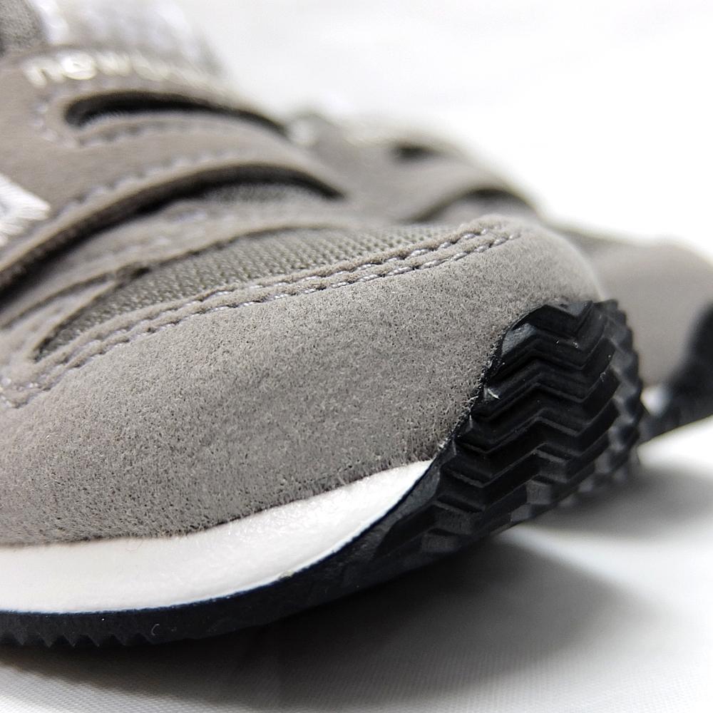 Nouveaux Enfants D'équilibre Chaussures De Sport HmFm9dbh