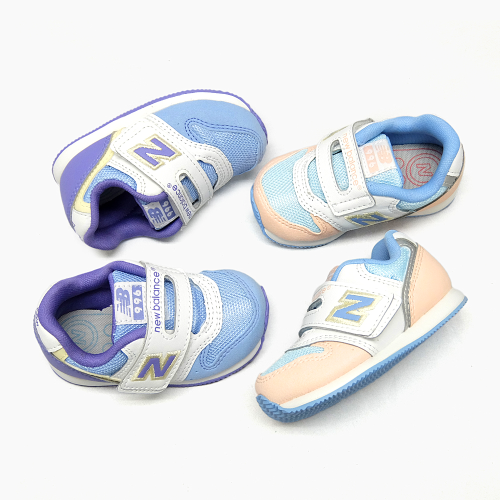 new balance 996 baby pink Sale,up to 56