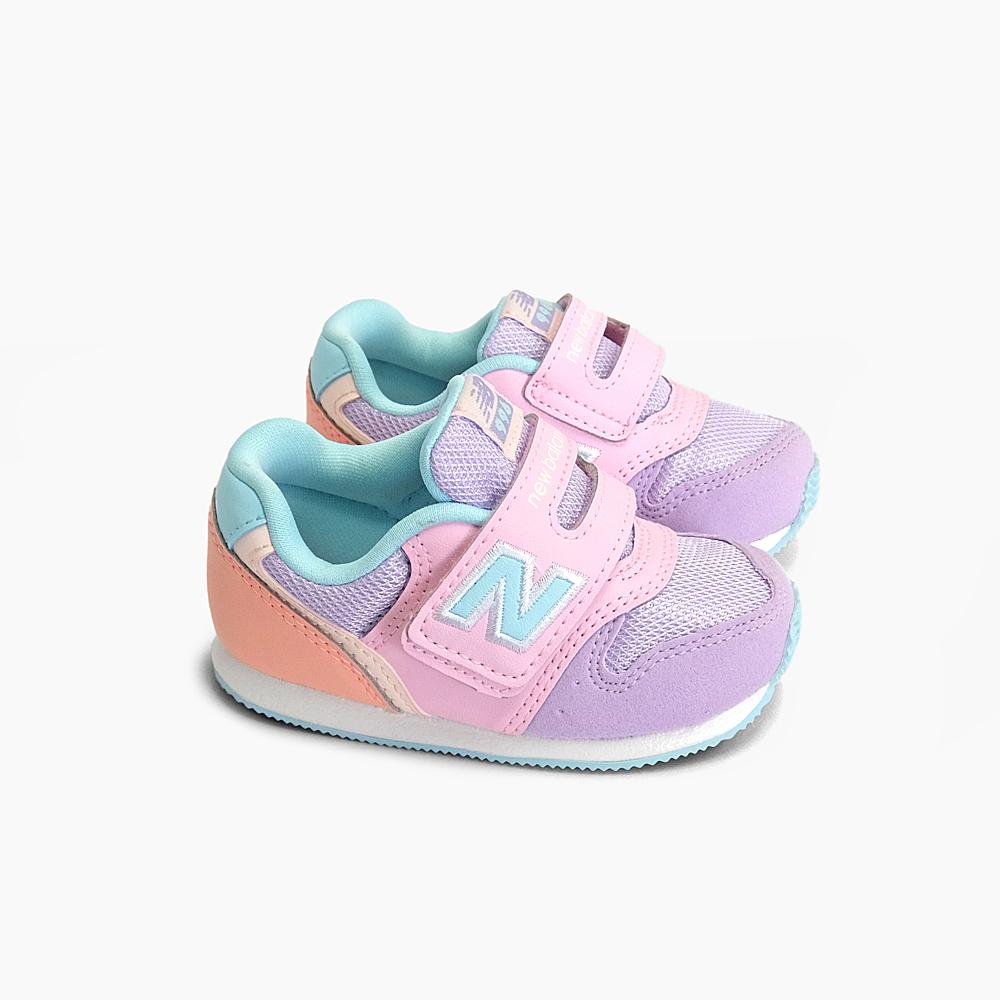 new balance 996 baby pink