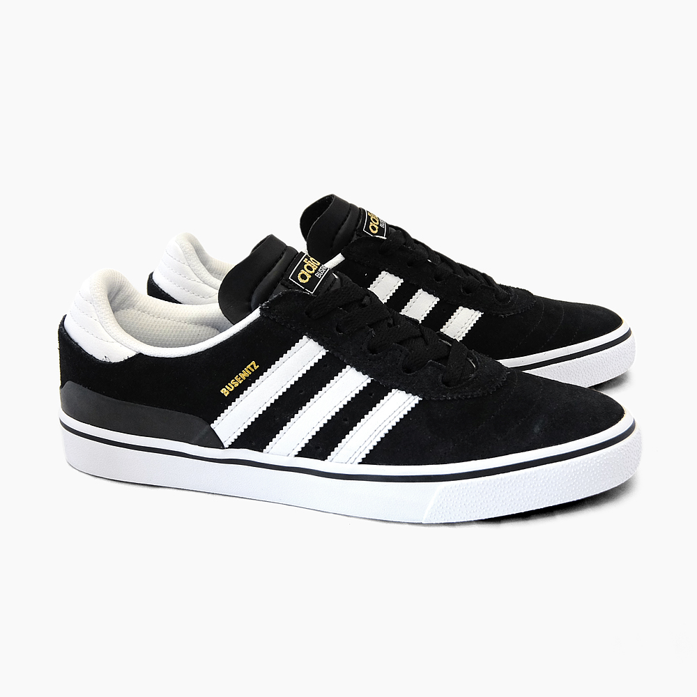 adidas skate shoes sale