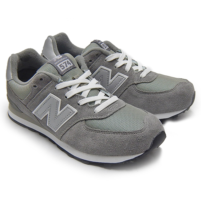 new balance classic 574 womens shoes