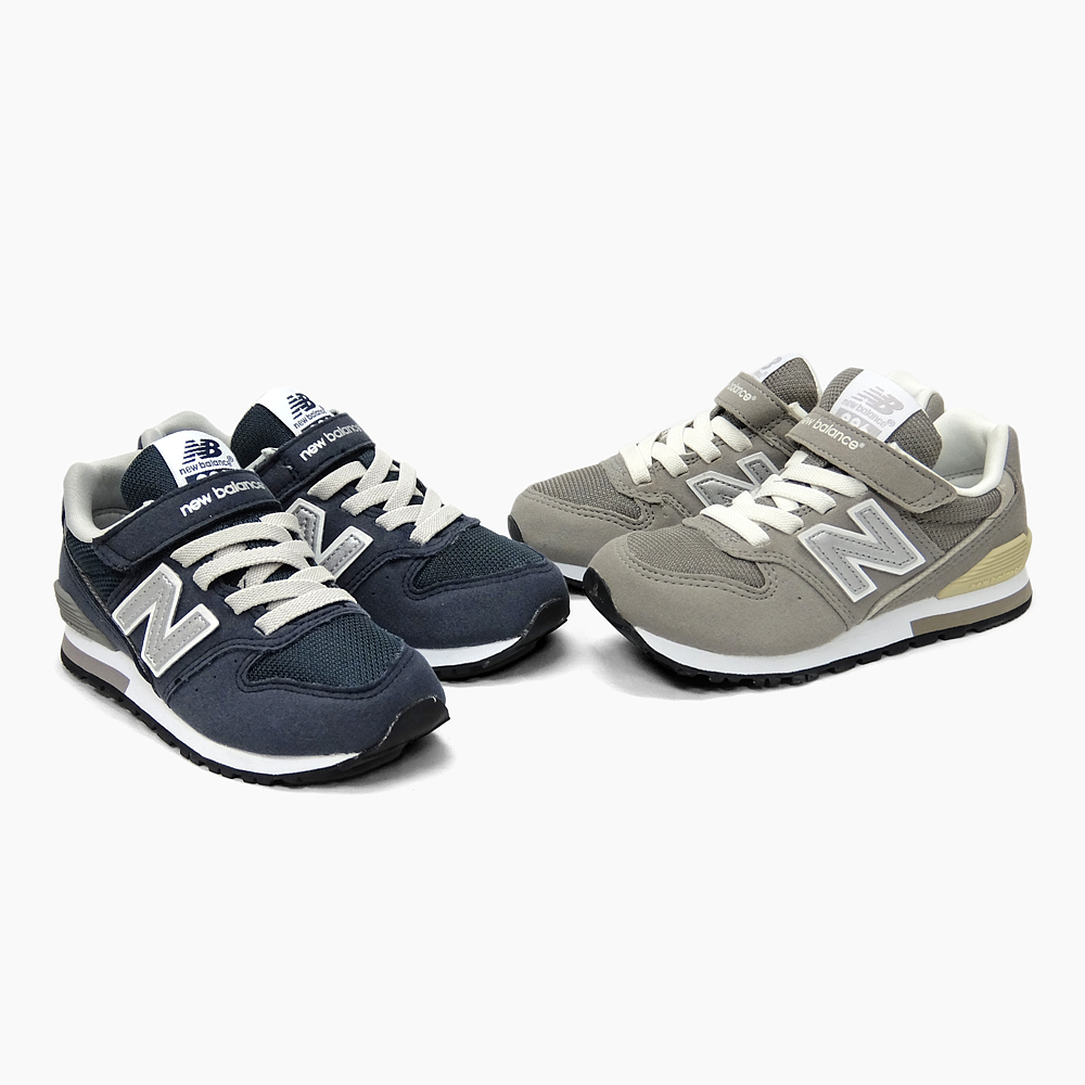 new balance 577 velcro nz