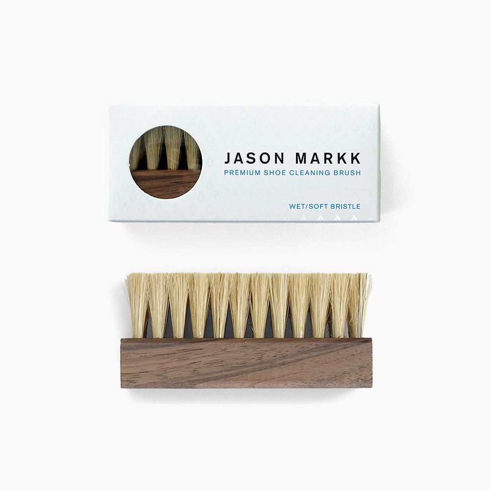 suede – Jason Markk