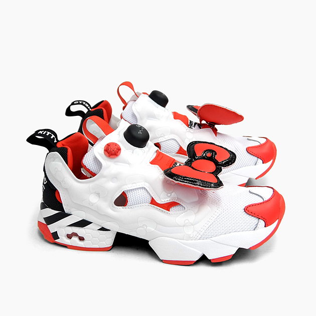 REEBOK PUMP Search Results : (Low to High): Items now on