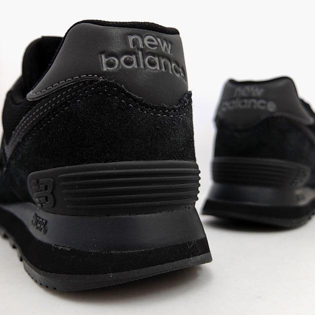 new balance 574 ete