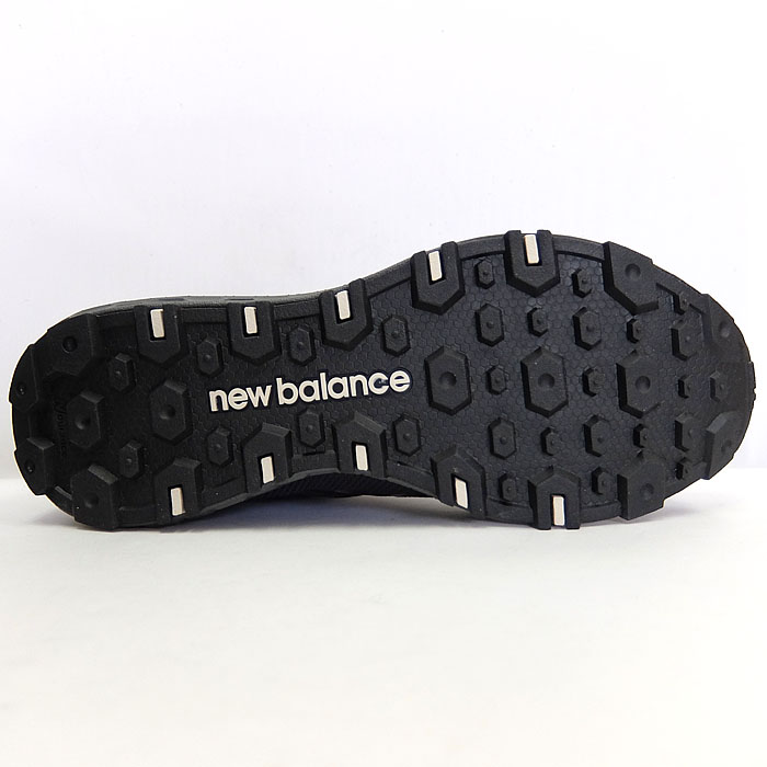 30 OFF NEW BALANCE ニューバランス メンズ スニーカー MTCRGLK2 ブラック FRESH FOAM CRAG MEN'S トレイルランニング アウトドア シューズ9I2HEWD