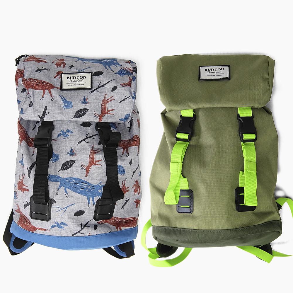 8f3ef0244829c0 Burton backpack kids BURTON YOUTH TINDER PACK 16 kids Backpack Rucksack  backpack ...