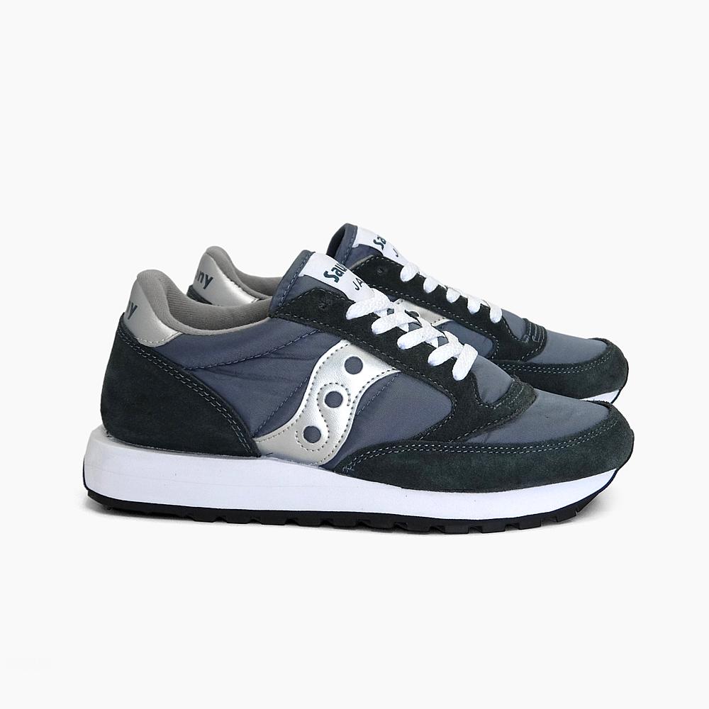 saucony retro shoes