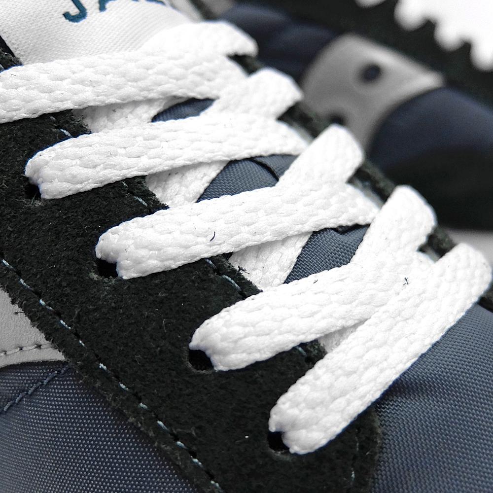 索康尼索康尼女装男装运动鞋爵士乐爵士乐原海军/银妇女的妇女的鞋鞋海军蓝色银色白色白色 suckennyoriginals 鞋复古运行 2044 1044年运动鞋
