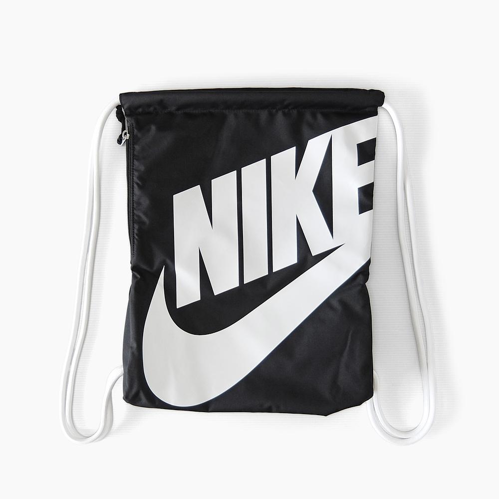 SNEAKER BOUZ | Rakuten Global Market: NIKE Nike HERITAGE GYM SACK ...