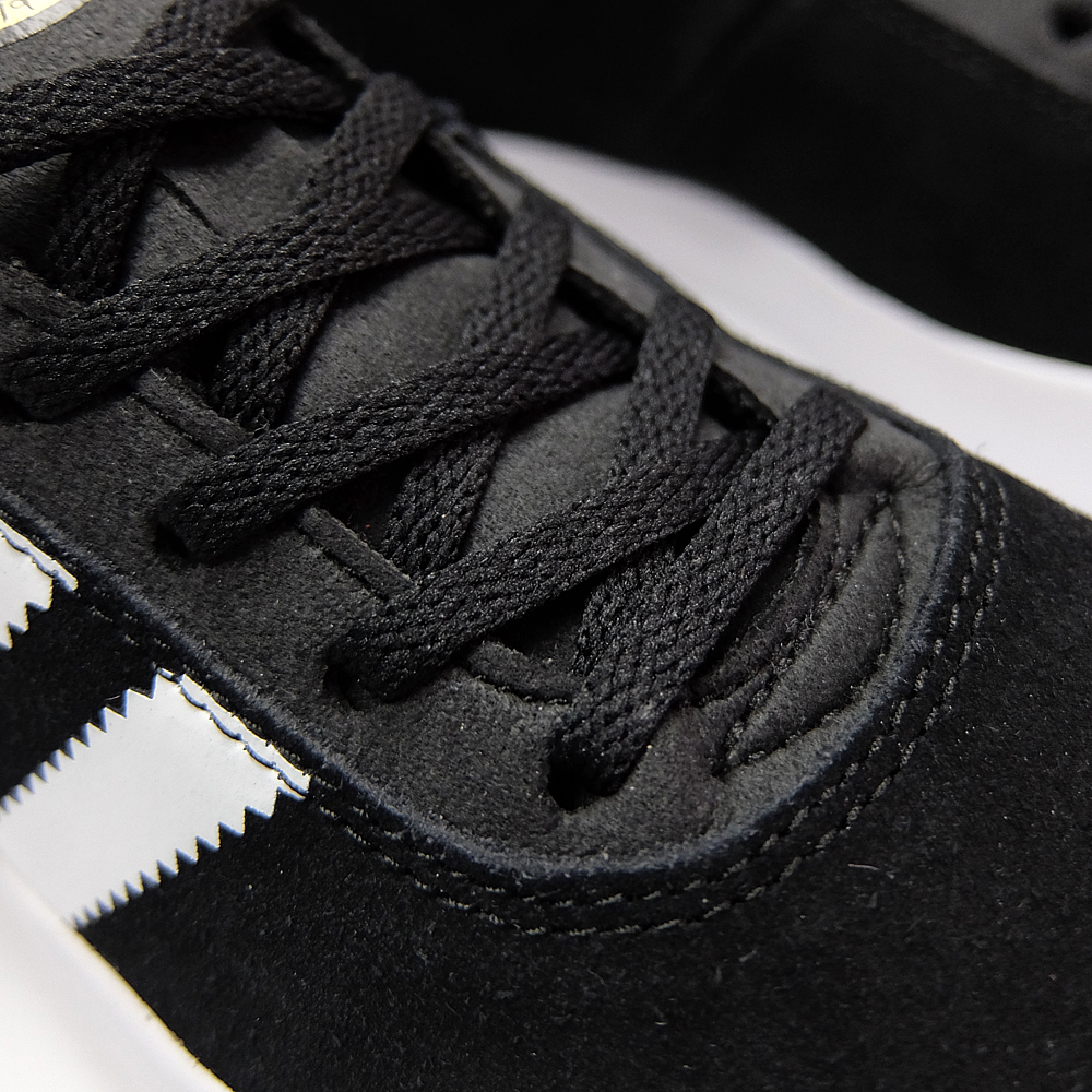 adidas gonzales skate shoes