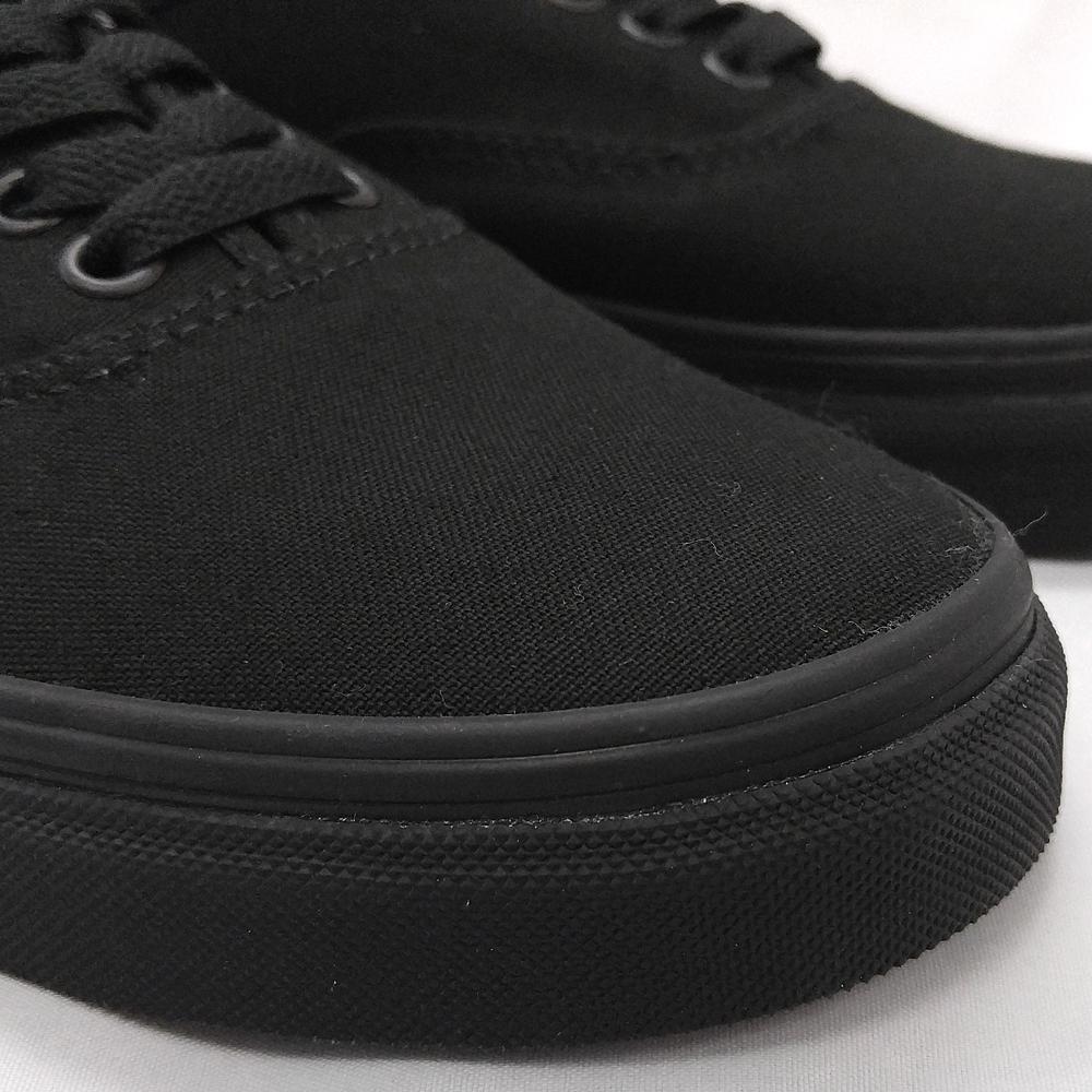 Varebiler Autentisk Svart Sneaker CzgSYfG