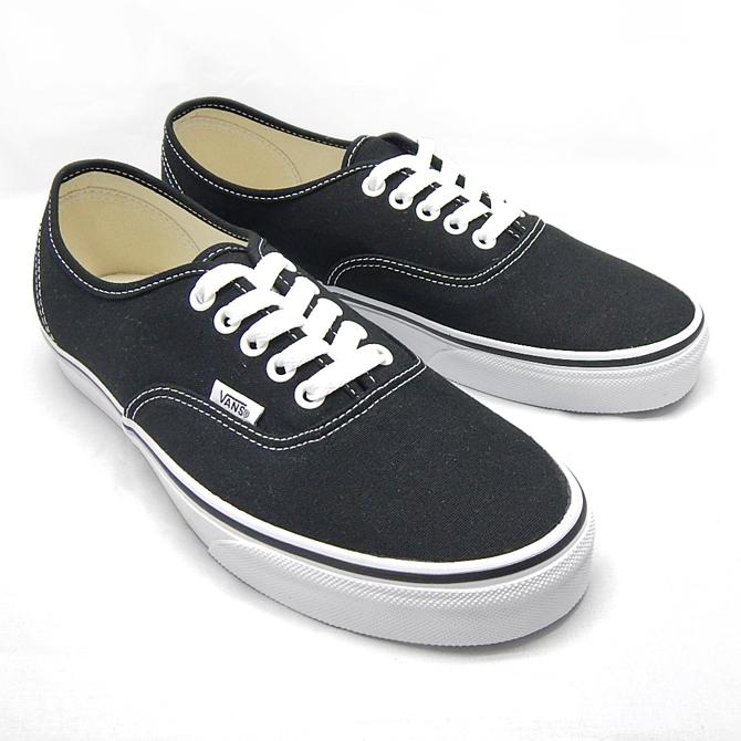 Vans Shoes Store Usa