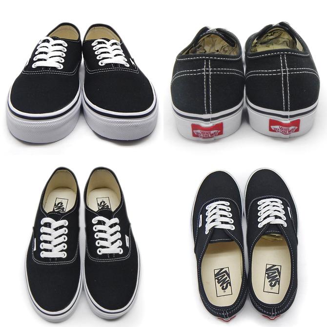 Furgonetas Para Hombre Zapatos Negros Pa1sKmHK
