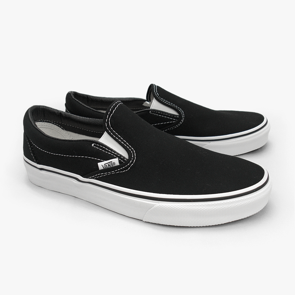 Vans Shoes Qatar