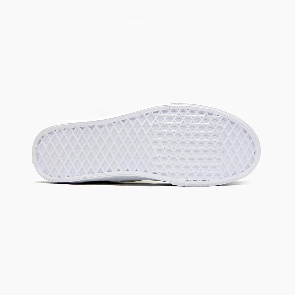 Tous Les Véhicules Utilitaires En Cuir Blanc Rzpo5C3v6c
