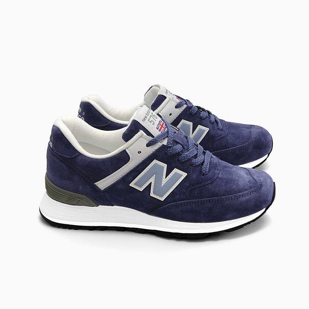 ... wholesale new balance 576 women sneakers e1a8f e4f41 f16958b0a