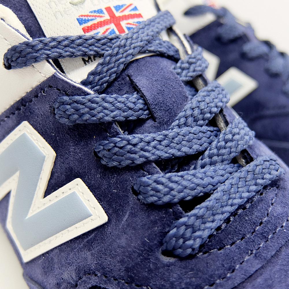 新平衡新平衡 W576PBM 作在英格兰 W576 英国海军,白色,灰色 NEWBALANCE 女性新平衡运动鞋 M576 海军白色灰色海军白色灰色紫色蓝色紫色蓝色在英格兰 1300年 1400年 576 996 574