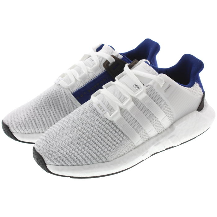 sports shoes 25fc1 1419e Adidas adidas スニーカーエキップメントサポート 9317 EQT SUPPORT 9317 FTW white FTW white   core black BZ0592