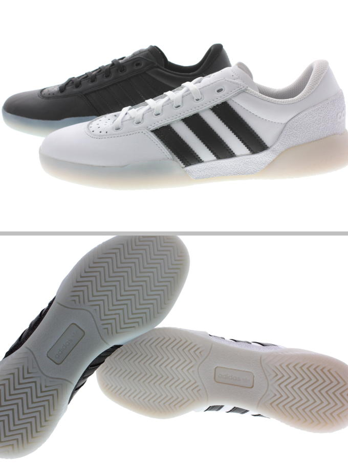 7bcff4e7f69 Sneakers of adidas Skateboarding (Adidas skateboarding). The shoes of the  design that