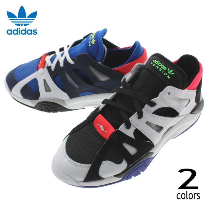 finest selection 45118 69f0e Sneakersoko Adidas adidas sneakers dimension low DIMENSION LO core black  FTW white (BD7648) college royal  college navy (BD7649)  Rakuten Global  Market