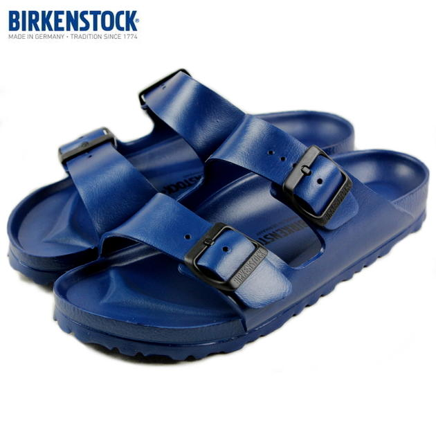 6bb2c56ea86 Navy Blue Birkenstocks Arizona - Best Picture Of Blue Imageve.Org