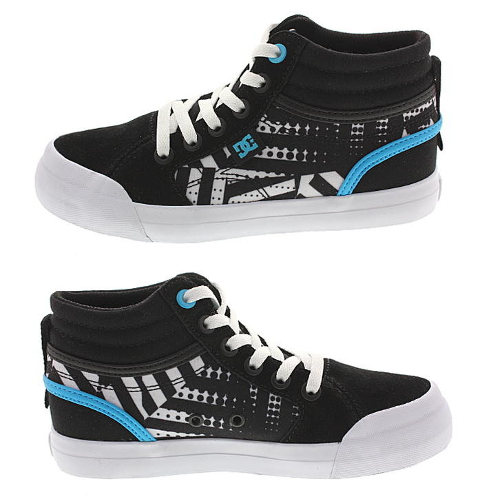 a58da2e5ae53 It is a sneaker holding a heel by a higher frequency elimination design to  wrap up to an ankle well well.