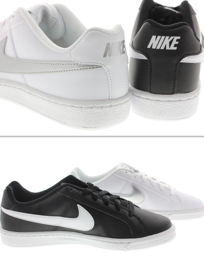 Coat Royal Women Sl SneakersokoNike Sneakers Wmns Court DW29EHIY