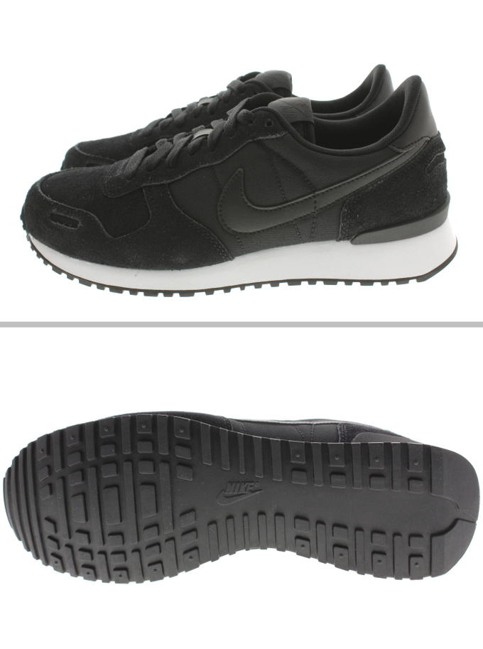 a404ad732a56da I succeed to style and クッショニング of the internal organs NIKE AIR unit which  made an original model celebrity ...
