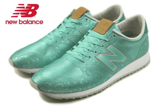 new balance wl420df