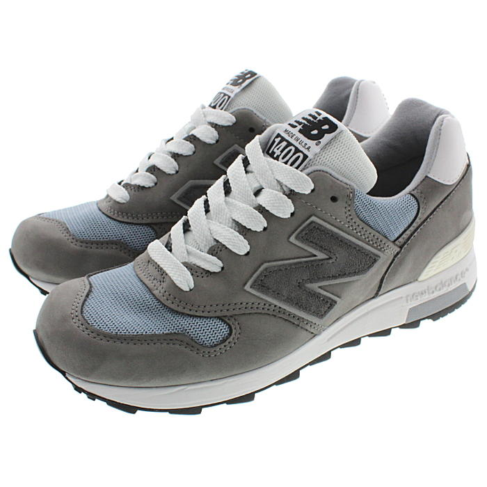 marble Balance impossibility head balance sneakers New M1400 New goodsexchange WAreturned 0OmNwnv8