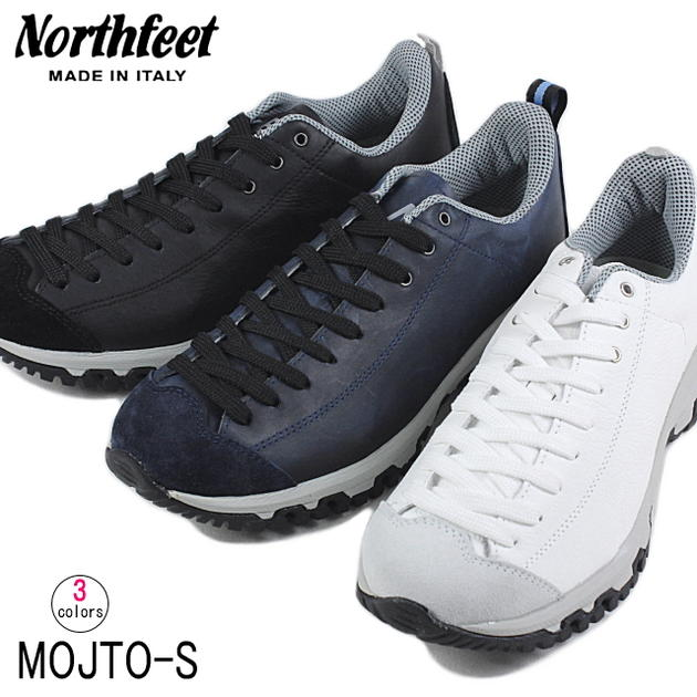 NF by Northfeet エヌエフ バイ ノースフィート MOJTO-S【FKOI】【DEAL】