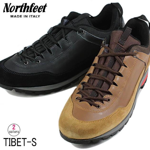 NF by Northfeet エヌエフ バイ ノースフィート TIBET-S【FKOI】【DEAL】