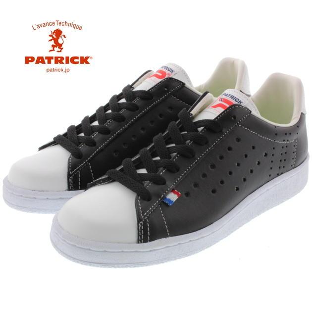 [period limited exchange] Patrick PATRICK QUEBEC Quebec BW black white 112850