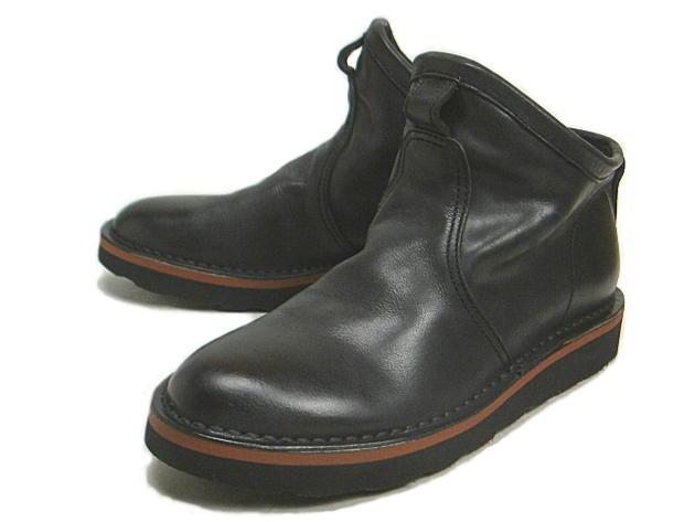 レディース RFW アールエフダブリュー SWIFT BOA スウィフト ボア ブラック F1239062WM ブーツ