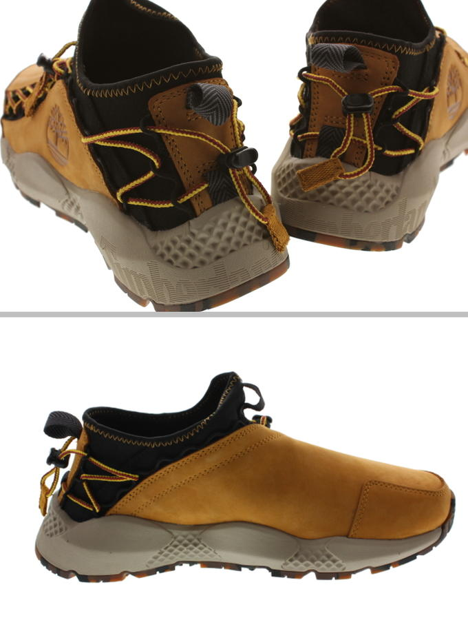 0b090a45d56 The model that is sneakers like by an asymmetric design. By a slip-on type,  I wear it substantially and I take it off in extension material and wear it  and ...